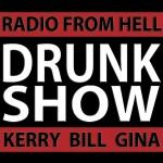 the-radio-from-hell-show2 (1)