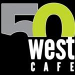 50west_Cafe_White