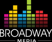 Broadway-Media-Main-Logo-1